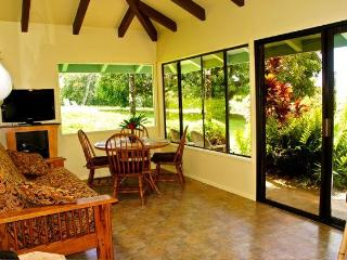 Maui Dream Cottage, Enjoy Maui for $160 Per Night - Haiku vacation rentals