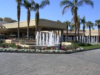 Palm Desert Hide-a-Way - Palm Desert vacation rentals