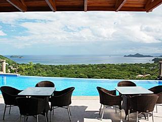 Casa Antonelli - Playa Hermosa vacation rentals