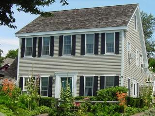 West End, Wonderful, Spacious, Great Amenities !!! - Provincetown vacation rentals