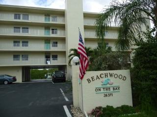 Beachwood On The Bay 501 - Monthly - Bonita Springs vacation rentals