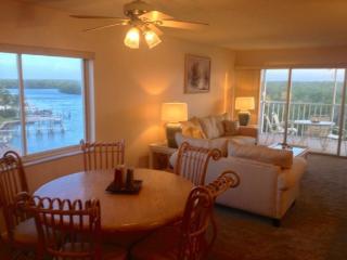 Beachwood On The Bay -  2 Bedroom Condo, 30 day minimum stay - IPG 82029 - Bonita Springs vacation rentals