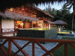 3 bedroom Villa with Dishwasher in Kota Kinabalu - Kota Kinabalu vacation rentals