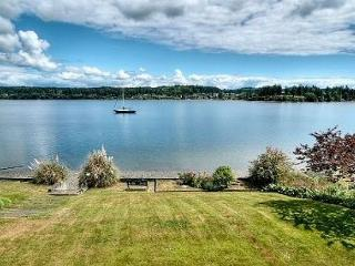 176 Bercot Beach Cottage 5213 - Whidbey Island vacation rentals