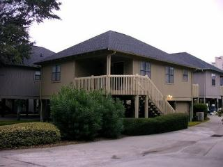 Great Cottage, this beautiful cottage perfect for a family getaway  #GC11 - Myrtle Beach vacation rentals