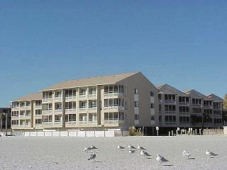 Convenient location, family oriented area @Pelicans Watch-Myrtle Beach SC#318 - Myrtle Beach vacation rentals