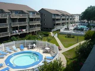 Great Value at Shipwatch Pointe II – Q302 - Myrtle Beach, SC - Myrtle Beach vacation rentals