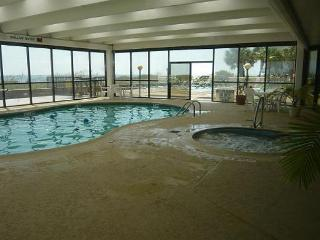 Great Pricing Family Friendly @Waterpointe II Unit 1002- Myrtle Beach SC - Arcadian Shores vacation rentals