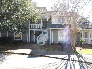 Affordable Condo at Windermere by The Sea- Perfect Location, Great for Golfers - Cherry Grove Beach vacation rentals
