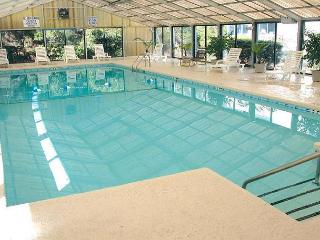 Perfect Family Getaway - Summertree Village Condo with WiFi, at Myrtle Beach SC - Conway vacation rentals