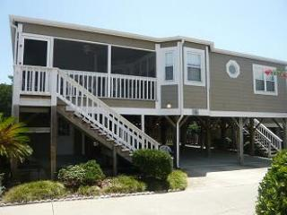 Steps Away From Beach, Awesome Condo on Shore Drive with Pool, in Myrtle Beach SC - Myrtle Beach vacation rentals