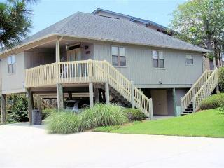 Spectacular location, beautiful property @ Guest Cottages-Myrtle Beach SC #40 - Myrtle Beach vacation rentals
