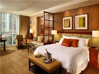 Signature MGM Grand-Jr. Suite - Las Vegas vacation rentals