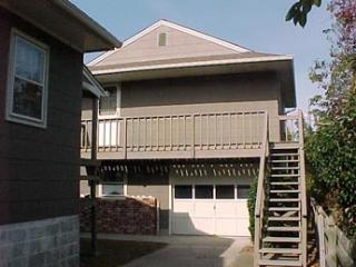 302 Central Avenue 128186 - Cape May Point vacation rentals