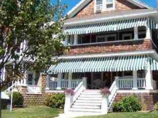 Property 30566 - Super House in Cape May (30566) - Cape May - rentals