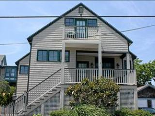 Property 6084 - Wonderful House in Cape May (Cape May 4 BR-4 BA House (6084)) - Cape May - rentals