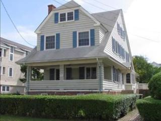 Property 14445 - Cape May 7 Bedroom, 4 Bathroom House (A Summer Place 14445) - Cape May - rentals