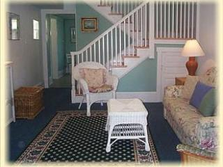 Beautiful House in Cape May (Jennie Lane 75307) - Cape May vacation rentals