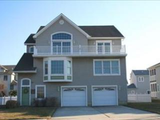 Picturesque House in Cape May (Ashley Scott House 6059) - Cape May vacation rentals