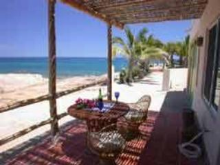 Beautiful House with Patio and Television - Los Cabos vacation rentals