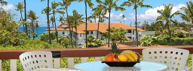 Nihi Kai Villas #700 - Koloa vacation rentals
