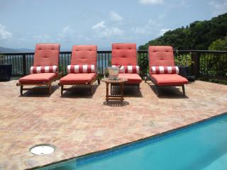 Casa Bueno - Saint John vacation rentals