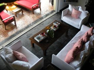 Comfortable 4 bedroom House in Saint John - Saint John vacation rentals