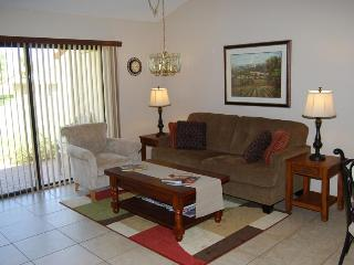 Townhouse on the Golf Course - Palm Desert vacation rentals