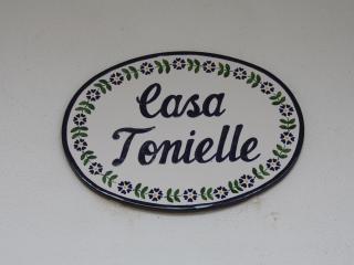 Casa Tonielle at Mar y Sol Villas ... the absolute - World vacation rentals