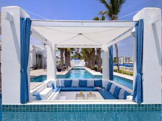 AAA Prime Oceanfront Villa Corinne + Private Pool - Pelican Key vacation rentals