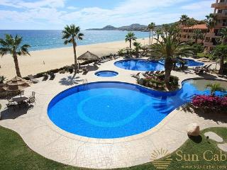 El Zalate Villa 2 303 - San Jose Del Cabo vacation rentals