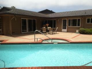 Nostalgic Nautilus - La Jolla vacation rentals