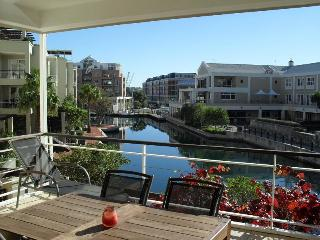 Beautiful Cape Town Apartment rental with Short Breaks Allowed - Cape Town vacation rentals