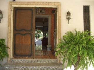 Luxurious Mexican Hacienda - Ajijic vacation rentals