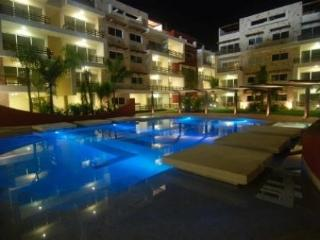 Very famous, The most requested Condo!!!  S301C - Playa del Carmen vacation rentals