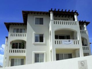 Luna Maya N3 Condo, Coco Beach, Playa del Carmen - Playa del Carmen vacation rentals