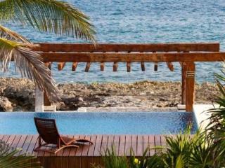 Pueblo Escondido 11, Condo, Puerto Aventuras - Playa del Carmen vacation rentals