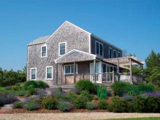 Wonderful House in Nantucket (9686) - Image 1 - Nantucket - rentals