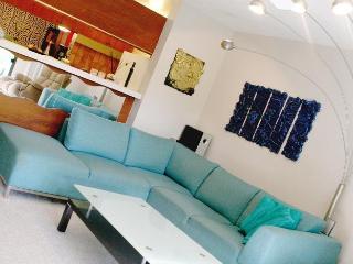 SPECTACULAR VILLA in Amazing Poipu Location - Poipu vacation rentals