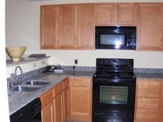 Mountain View Condos - 1, 2, and 3 Bd Units - Pigeon Forge vacation rentals