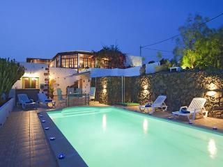 Casa Tara, Nr Old Town of Puerto Del Carmen - Lanzarote vacation rentals
