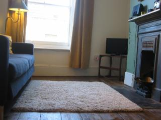 Central London Apartment, Near Oxford Street, - London vacation rentals