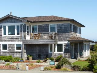 Seaview Townhouse at Coquille Point  Condos - Bandon vacation rentals