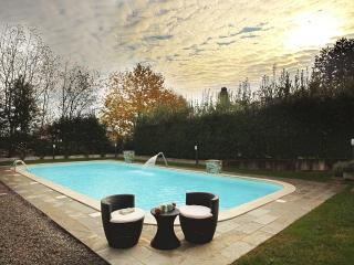 Cadennabia Griante (Ground floor home) - Lombardy vacation rentals