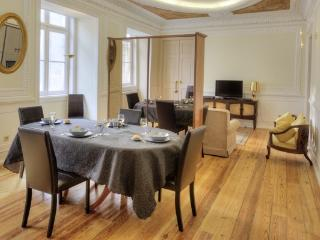 Apartment in Lisbon 200 - Chiado - Lisbon vacation rentals
