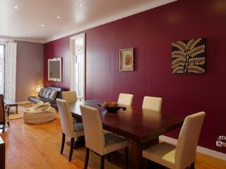Apartment in Lisbon 13 - Baixa - Lisbon vacation rentals