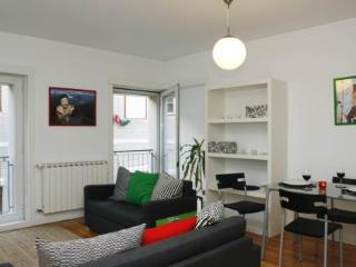 Apartment in Lisbon 57 - Bairro Alto - Lisbon vacation rentals