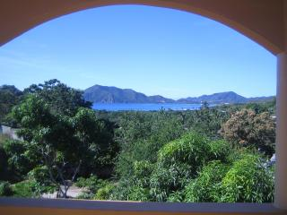Gorgeous House with Deck and Internet Access - Manzanillo vacation rentals