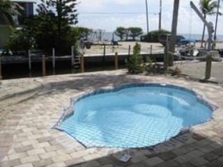 BLUE WATER RETREAT - Islamorada vacation rentals