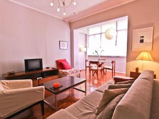 IPANEMA - 3 Bedrooms Apartment - Rio de Janeiro vacation rentals